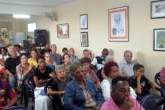 TARDES-DE-CONCIERTO-2018-2020-9