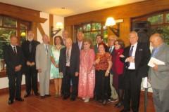 Ceremonia-de-los-Premios-Vasconcelos-2016-Potes-