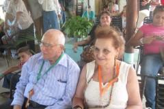 Encuentro-en-la-Casa-de-la-Décima-Celestino-Garcia-Pinar-del-Rio-Cuba-2014-Copiar