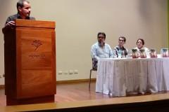 Presentación-del-libro-en-Centro-Cultural-Perelló.-Baní-República-Dominicana